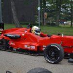 Red-RFR