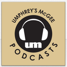 Umphreys_Podcast