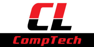 CL CompTech Logo