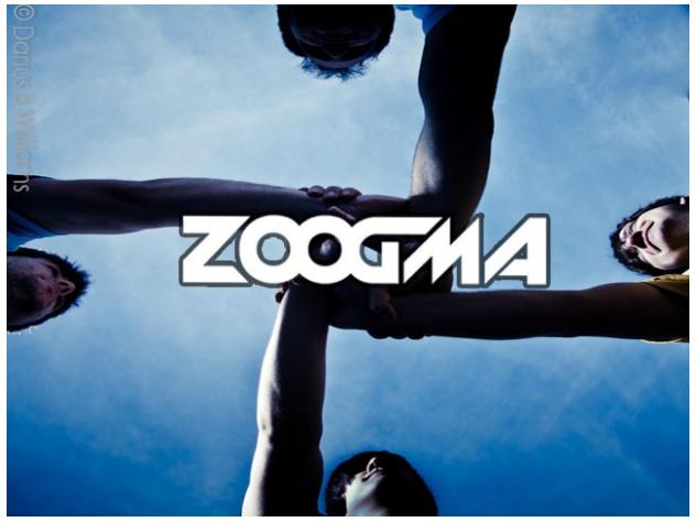 WTF is Zoogma?