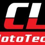 CL MotoTech