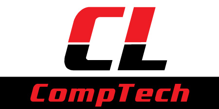 CL MotoTech News, Projects, and Referral Program