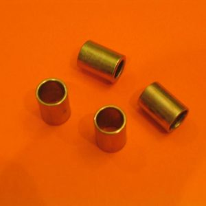 14mm Bushings